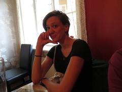 IMG_1702 (grindove) Tags: katarina