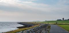 IMGP0208 (sicknotepix) Tags: landscape landschaft weser flus river