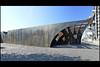 BE genk labyrint 02 2015 v vaerenberg g (c-mine) (Klaas5) Tags: belgium ©picturebyklaasvermaas architektuur architektur architettura architectuur arquitectura belgie belgique architecture contemporaryart art kunst kunstwerk artwork sculpture sculptuur doolhof labyrinth labyrint gebouw building architect bouwjaar completed structure