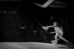 Burbank (Rinzi Ruiz [street zen]) Tags: california light urban blackandwhite bw usa art monochrome photography candid streetphotography streetphoto lightandshadow humancondition xpro2 streetzen rinziruiz fujifilm18mm fujifilmxus fujifilmxpro2 5yearsofxseries