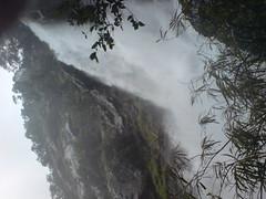 DSC03529 (Gokul Chakrapani) Tags: waterfalls karnataka westernghats bolle charmadi
