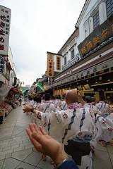 20160720-DS7_9233.jpg (d3_plus) Tags: street building festival japan temple nikon scenery shrine wideangle daily architectural  nostalgic streetphoto nikkor  kanagawa   shintoshrine buddhisttemple dailyphoto sanctuary  kawasaki thesedays superwideangle          holyplace historicmonuments tamron1735  a05     tamronspaf1735mmf284dildasphericalif tamronspaf1735mmf284dildaspherical architecturalstructure d700  nikond700  tamronspaf1735mmf284dild tamronspaf1735mmf284