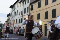 Paliospaolino16_008LR (Alessandro Della Maggiora) Tags: italy italian lucca medieval tuscany medievale palio medioevo ital balestrieri sanpaolino spaolino paliodellabalestraantica
