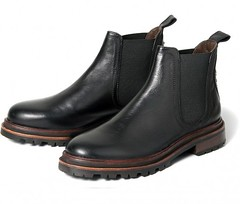 "Hudson Wistow boot black • <a style=""font-size:0.8em;"" href=""http://www.flickr.com/photos/65413117@N03/28233420384/"" target=""_blank"">View on Flickr</a>"