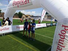 triatlon Pedrezuela 21