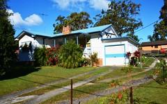 61 Narambi Road, Buff Point NSW