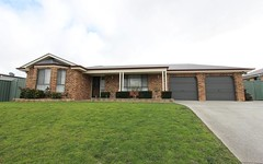 23 Colonial Crt, Laffing Waters NSW