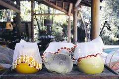 1213 (UXUA Casa Hotel) Tags: praia beach hotel casa spa luxury pauline select trancoso uxua chardin