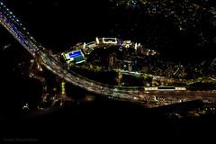 Sydney, Australia (tenich) Tags: nicola sydney vivid australia aerial helicopter lunapark cbd aerialphotography northsydney sydneyharbour sydneyoperahouse sydneyharbourbridge 2016 teniche sydneyaerial theresahall canonheadquarters vividsydney sydney2016 australia2016 vivid2016 vivid2016sydney nicolahalltravini