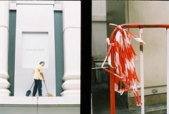 BKK-Half (khemchen) Tags: bangkok thailand halfframe olympus pen f lomographyiso800 lomography filmisnotdead film analog analogue buyfilmnotmegapixel