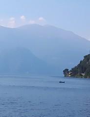 Lago di Como - Italy (Silvio A) Tags: comolake lagodicomo lierna lago como lake