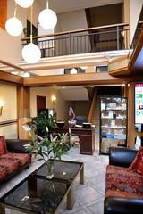 DFC_1274 (jenhom) Tags: 20160722 d700 afs2470mmf28 augsburg augusta hotel