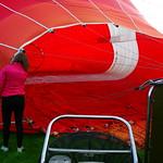 Balloon-flight-08