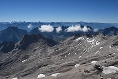 Bavaria i - vii (summer_57) Tags: bavaria germany zugspitze nikond750 1435 alps mountains