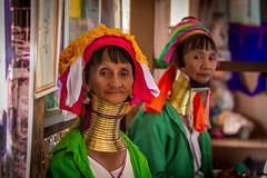 IBQ_2212 (www.bransonQ360.com) Tags: 2016 ansung burma myanmar seasia travel branson bransonquenzer bransonq360 monks pagoda temples tower wwwbransonq360com