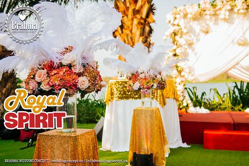 Braham-Wedding-Concept-Portfolio-Royal-Spirit-1920x1280-03