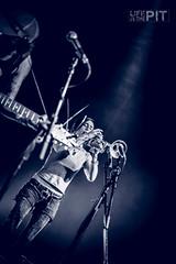 IMG_4089 (Nick Dudar) Tags: daysndaze days n daze punkrock livemusic concert venue nightclub
