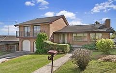 9 Sturt Street, East Maitland NSW