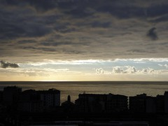 8 - 8 - 16 (fotomie2009 OFF) Tags: balcorama clouds nuvole sea mare savona liguria italy italia riviera ligure ponente