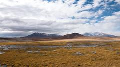 San Pedro de Atacama - Chile (Maria Jose Stitic) Tags: sanpedrodeatacama atacama desierto desert atacamadesert chile chiledesert lx100 lumix panasonic
