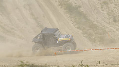Maxxis Off Road Rampage Special 20th August 2016 (heat 3) (boddle (Steve Hart)) Tags: off road rampage 20th 21st august 2016 orr devilspit kirton centre trucks chalenge 4x4 extreme ulta4 maxxis tyres mcf king odyssey wilderness lightings allasports outback import euro4x4parts land rover toyota cruiser defender range buggie steve hart boddle steven bruce wyke wyken coventry united kingdon england great britain canon 6d 100400mm is l usm ii ef telephoto ultra4 europe britian uk kingdom