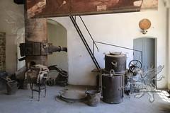 miniera di Montevecchio_2016_011