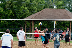 HHKY-Volleyball-2016-Kreyling-Photography (459 of 575)
