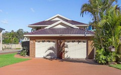 No38a Gordon Ave, Summerland Point NSW