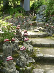 500 rakan walk (Stop carbon pollution) Tags: japan  honshuu  hiroshimaken