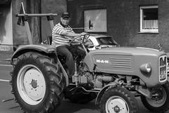 Trecker Oldtimer Rallye - 038_Web (berni.radke) Tags: treckeroldtimerrallye rallye trecker oldtimer lanz bulldog deutz schlter johndeere newholland fendt hanomag fahr leopard wesseler mccormick allgaier man traktor lette kartoffelmarkt
