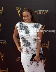 The Emmys Creative Arts Red Carpet 4Chion Marketing-338 (4chionmarketing) Tags: emmy emmys emmysredcarpet actors actress awardseason awards beauty celebrities glam glamour gowns nominations redcarpet shoes style television televisionacademy tux winners tracymorgan bobnewhart rachelbloom allisonjanney michaelpatrickkelly lindaellerbee chrishardwick kenjeong characteractress margomartindale morganfreeman rupaul kathrynburns rupaulsdragrace vanessahudgens carrieanninaba heidiklum derekhough michelleang robcorddry sethgreen timgunn robertherjavec juliannehough carlyraejepsen katharinemcphee oscarnunez gloriasteinem fxnetworks grease telseycompanycasting abctelevisionnetwork modernfamily siliconvalley hbo amazonvideo netflix unbreakablekimmyschmidt veep watchhbonow pbs downtonabbey gameofthrones houseofcards usanetwork adriannapapell jimmychoo ralphlauren loralparis nyxprofessionalmakeup revlon emmys emmysredcarpet