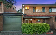 21/10-14 Loch Maree Avenue, Thornleigh NSW