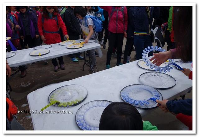 사귀포유체꽃축제12