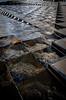 Lake Burley Griffin 3 (photo obsessed) Tags: australia canberra act oceania australiancapitalterritory lakeburleygriffin highcourtofaustralia