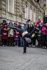 BreakDance (nicola.daino) Tags: street art photography strada arte danza di breakdance francia parigi pars