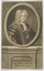Anglų lietuvių žodynas. Žodis robert walpole reiškia <li>Robert Walpole</li> lietuviškai.