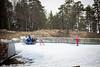 Top_Gear_Holmenkollen-Foto_Bymiljoetaten (Bymiljøetaten) Tags: ski oslo norway norge top rally gear crosscountry therese emil stig holmenkollen svendsen langrenn oslokommune hegle johaug