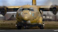 1624 (Mark Holt Photography - 4 Million Views (Thanks)) Tags: aircraft aviation transport camo bae lockheed hercules baesystems 1625 royalsaudiairforce c130h transportaircraft baewarton 3825269