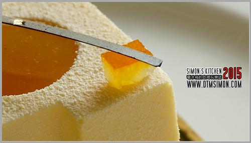 嗨貪吃鬼法式甜點15.jpg