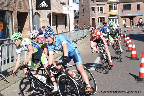 1000 euro race (239)