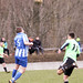 "2015-04-06 - VfL Gerstetten II vs. Gussenstadt - 002.jpg • <a style=""font-size:0.8em;"" href=""http://www.flickr.com/photos/125792763@N04/17029785456/"" target=""_blank"">View on Flickr</a>"