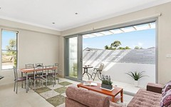 10/192 William Street, Earlwood NSW