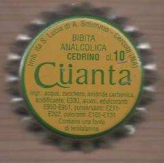 Italia C (55).jpg (danielcoronas10) Tags: bibita ffff00 analcolica cuanta cedrino crpsn019 eu0ps178