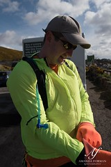 "JOGLE day 2-26 <a style=""margin-left:10px; font-size:0.8em;"" href=""http://www.flickr.com/photos/115471567@N03/17122861432/"" target=""_blank"">@flickr</a>"