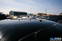 Mercedes S Class (AMDetails) Tags: uk detail cars car closeup canon advertising scotland cool awesome details automotive cleaning clean business company wash workshop maintenance advert finished g1 products elgin beforeandafter process fleet behindthescenes washing preparation prep moray bts unit detailing tidying mercedessclass cleanandshiny madeintheuk carcleaning worldcars executivetravel gtechniq amdetails alanmedcraf speysideexecutivetravel
