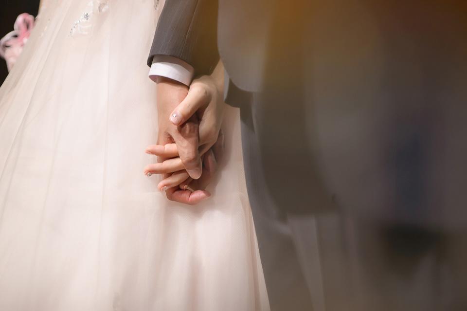 17137359201 24dc05d717 o [台南婚攝]A&E/情定婚宴城堡永康館