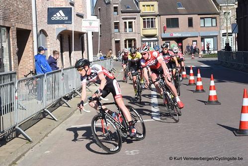 1000 euro race (184)