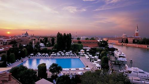 Hotel-Cipriani456789