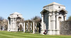 Irish National War Memorial Gardens [April 2015] REF-103700