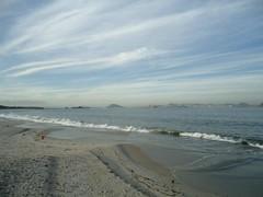(Ruan Campos) Tags: rio brasil riodejaneiro mar br rj aterro baía coresdobrasil fotosrio